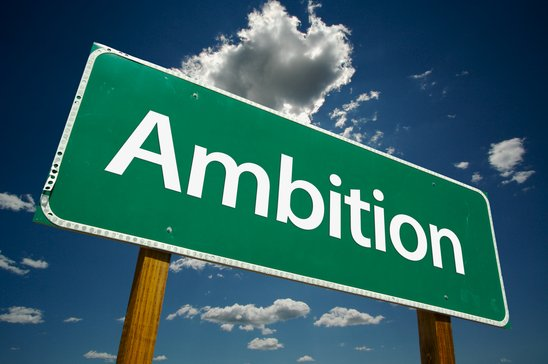 My Ambition in Life Essay- Essay on My Ambition in life for students of lower class