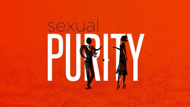 Sexual Purity 10 Words Of Counsel For Single Christians-2041
