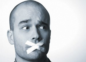 6 things Christians should stop saying