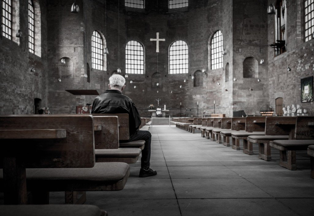 10 lesson learned in 10 years of ministry.