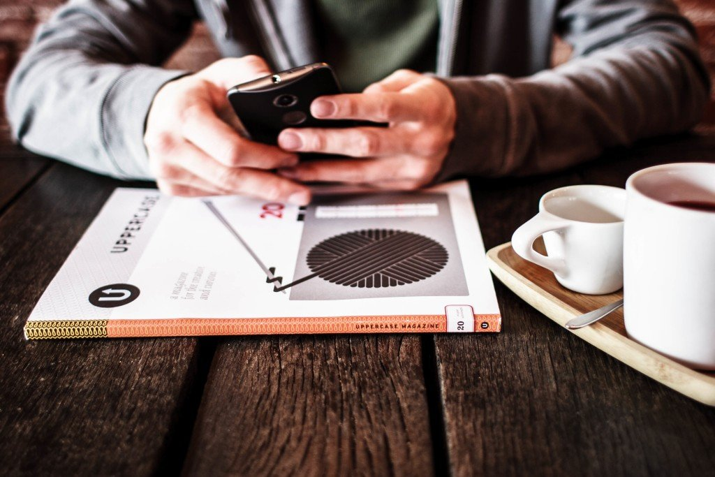 5 Things Christians Should Stop Doing on Social Media