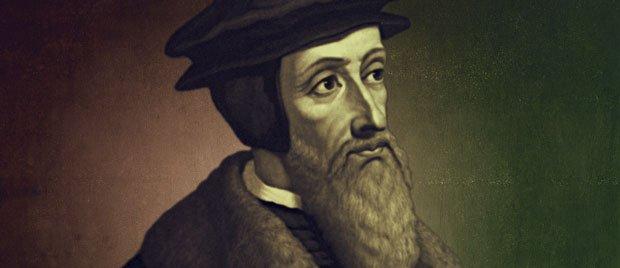 John Calvin on Prayer: 5 Rules for Right Prayer
