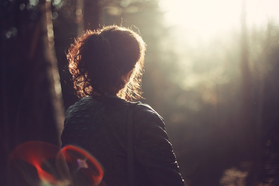 7 Reasons Why Christians Shouldn't be Anxious